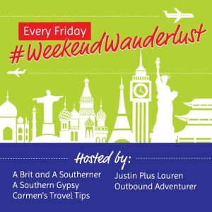 Weekend-Wanderlust-Logo